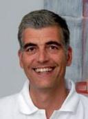 Dr. med. Jörg Gehrke