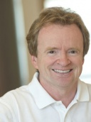 Dr. med. dent. Michael Siemes