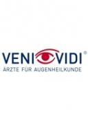 Augenzentrum Veni Vidi, Ärzte für Augenheilkunde, Köln - Junkersdorf