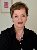 Dr. med. Isabel Grochla