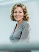 Dr. med. Angela Zipf-Pohl