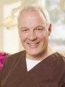 Dr. med. dent. Frank Michael Lösser M.Sc.