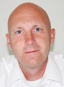 Dr. med. dent. Thomas Rickert