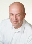 Dr. med. Wolfgang Nagel