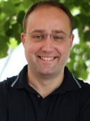 Dr. med. Robert Bethke