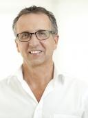 Dr. med. dent. Hans-Georg Rollny