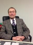 Dr. med. Sergej Jurowskij