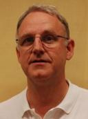 Dr. med. Bernd Algermissen