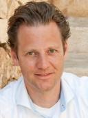 Dr. med. dent. Jens-Arne Wolter