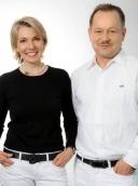 Dr. med. Kirsten Ciré und Ludger Ueberhorst Dermatologie in Leverkusen