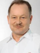 Ludger Ueberhorst