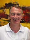 Dr. med. Kirsten-Peter Nolting