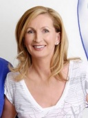 Dr. med. Sabine Peveling-Oberhag