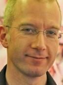 Dr. med. Carl Sebastian Neisser
