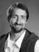 Christoph Hasse