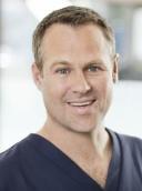 Dr. med. dent. M.Sc. Tobias Gottwald