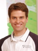 Dr. med. dent. Marc Hetzel