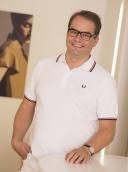Dr. med. Christian Fingerhut