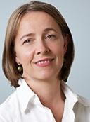 Dr. med. Catharina Luhr