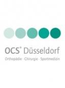 OCS - Düsseldorf Orthopädie Chirurgie Sportmed. Drs Kutzim Marquardt Olschinka