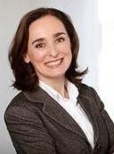M.Sc. Sabine Herbricht