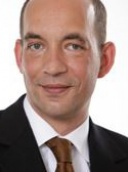 Dr. med. dent. M.Sc. Björn Kascha