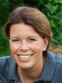 Dr. med. dent. Dagmar Thaler