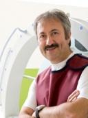 Dr. med. Athour Gevargez