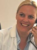 Dr. med. Simone Bodenhausen