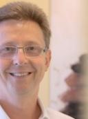 Dr. med. dent. Uwe Klewitz