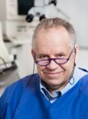 Dr. med. Hartmut Winzer