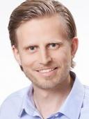Dr. med. dent. M.Sc. M.Sc. Martin Vetterle