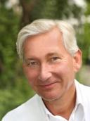 Dr. med. Hartmut Neumann
