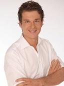 Dr. med. Sascha Bambach