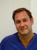 Dr. med. dent. Oliver Harst
