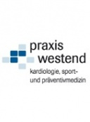 MVZ Praxis Westend