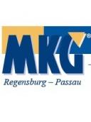 Mund-Kiefer-Gesichtschirurgie Regensburg Dres. Smolka, Friesenecker, Hübner, Lachner & Nitsche
