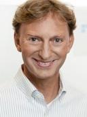 Priv.-Doz. Dr. med. Stephan Götze