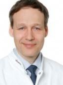 Prof. Dr. med. Steffen Weikert