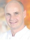 Dr. med. Malte Bergener