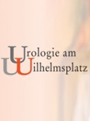 Urologie am Wilhelmsplatz