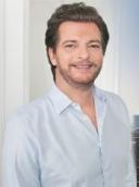 Dr. med. dent. Matthias Mayer