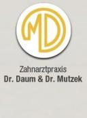 Dres. Olaf Daum und Gerrit Mutzek