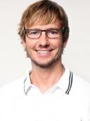 Dr. med. dent. Gerrit Mutzek