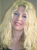 Mag. Eveline Holzhauser