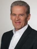 Dr. med. Harry Tschebiner