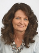 Heidemarie Voigt