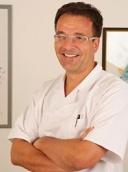 Dr. med. dent. Christoph Hembach