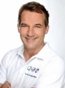 Dr. med. Christoph Bähner