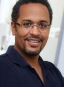 Dr. med. dent. Adeyinka George Laja